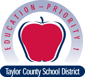 Taylor County School District